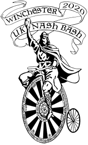 nash bash logo